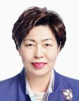 박정숙 의원