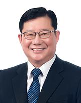 김병기 의원