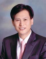 김진규 의원