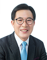 김종득 의원