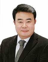 박성민 의원