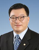 박인동 의원