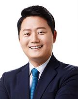 김성수 의원