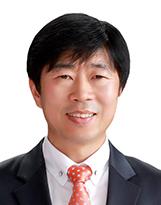 박종혁 의원