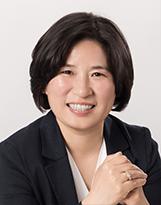 조선희 의원
