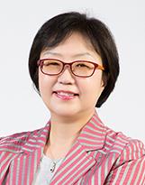 조성혜 의원