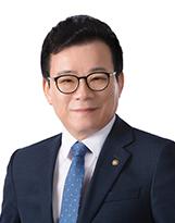 김국환 의원