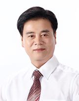 김준식 의원