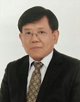 김강래 의원