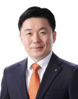 김희철 의원